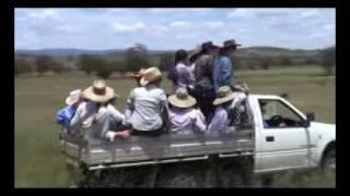 Jackaroo Jillaroo 5 Day Experience Package - Bingara NSW Australia