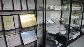 Industrial & Commercial LED Lighting Solutions | BBIER LED Lighting(, 2014-12-24T01:45:48.000Z)