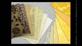 Купить текстильные обои в Москве(, 2016-06-08T12:38:15.000Z)