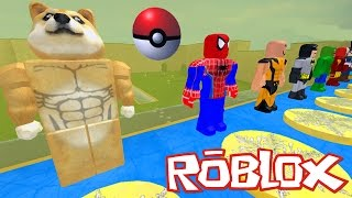 ROBLOX: THE BEST FANTASIES in the WORLD!! -(Design It)