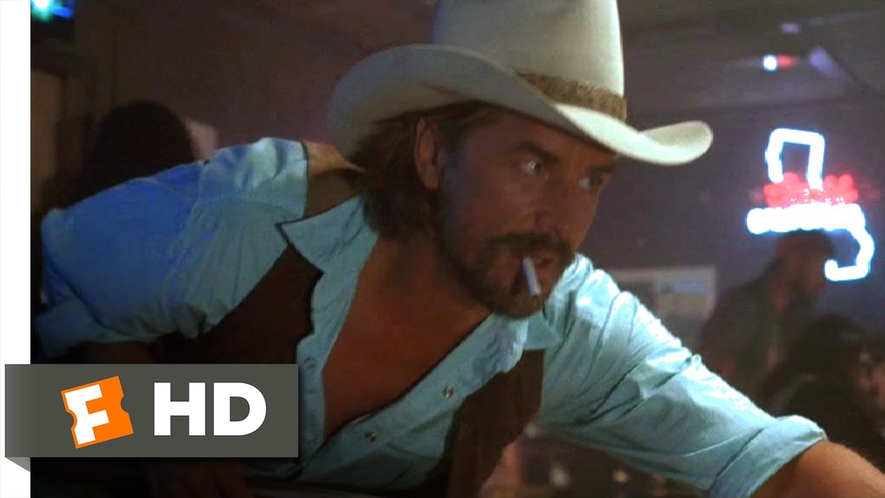 Marlboro Wallpaper Hd Harley Davidson And The Marlboro Man 2 12 Movie Clip