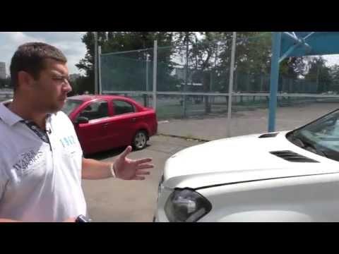 Mercedes Benz GL диагностика, проверка. Мерседес GL