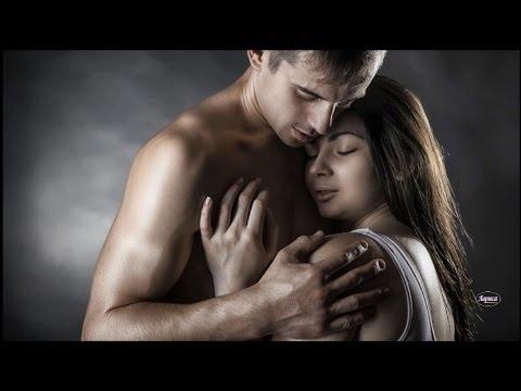 Роман Полонский - Жестокая любовь саундтрек  Верни мою любовь