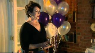 British Soap Awards 2012: Best Comedy Performance (Stephanie Cole)