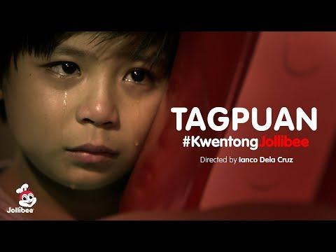 Kwentong Jollibee: Tagpuan (Meeting Place)