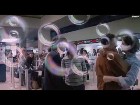 YANGI EROTIK FILM 18+ (18 YOSVDAN KATTALAR UCHUN)