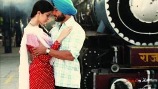 Ye Dooriyan - Love Aaj Kal (INSTRUMENTAL) -On Piano- - YouTube.flv