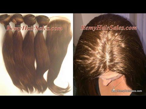 Braiding pattern for caucasian hair caucasianhairextensions youtube braiding pattern for caucasian hair caucasianhairextensions pmusecretfo Gallery