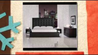 Bedroom Furniture Sale   Cheap Bedroom Sets   Call 888 530 2337