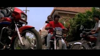 Naerukku Naer | Tamil Movie | Scenes | Clips | Comedy | Songs | Vijay fools Surya