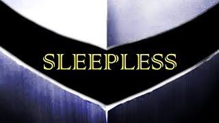 """Sleepless"" A SSB4 Meta Knight Montage"