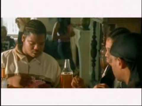 Bone Thugs N Harmony- The Weed Song