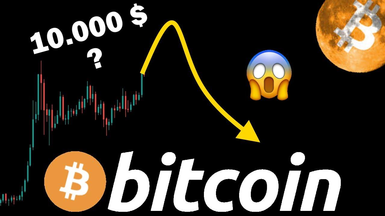 crypto faire de largent bithumb