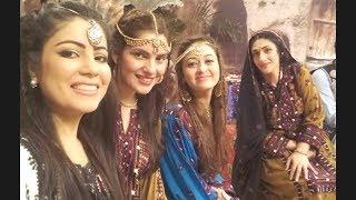 "Balochi  New Song  "" Mulaa Mana Biday Tawizi New Version 2018"