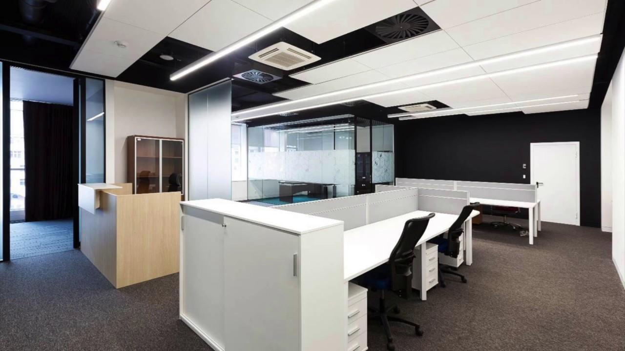 Аренда офиса офис реал бизнес-центры алма-аты, аренда офисов