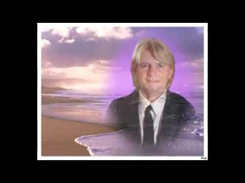 Michael Silver : Je chante des chansons