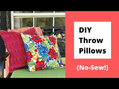 how-to-make-a-throw-pillow---diy-no-sew-pillow