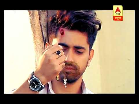 Naamkarann: Major twist in the serial after Avani dies in fire thumbnail