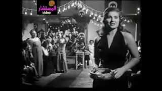 زنوبة - الفنانة صباح