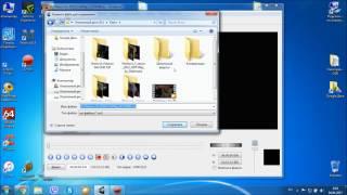 Перекодирование звука формата ac3 в mp3 (тюнер, нет звука с USB)