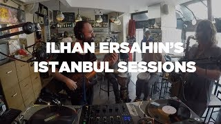 Baixar Ilhan Ersahin's Istanbul Sessions w/ Anders  • Live Set & Interview • Le Mellotron x WorldWide FM