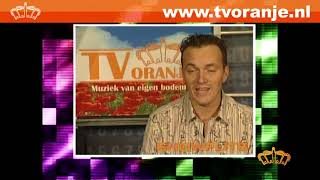 TV Oranje Showflits - Frank van Etten