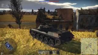 ВСЯ ПРАВДА О RU 251  ЭЗИДЫЧ ОБМАНУЛ УЛИТКУ   War Thunder