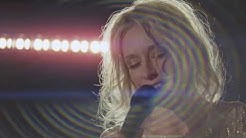 Shelby Lynne - Here I Am (Official Music Video)