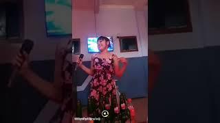 Download story wa keren 30dtk l mendem l mabok l lucu l karaoke