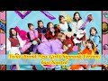 Download Twice-Brand New Girl(Chipmunk Version) bass boosted MP3 song and Music Video