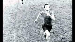 Frank Strozier - Runnin'