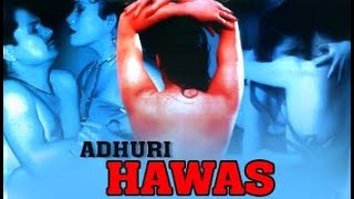 Adhoori Hawas Hindi Full Movie - Ratan, Rimpal, Reena Kapoor, Amit Choyal - Superhit Hindi Movie