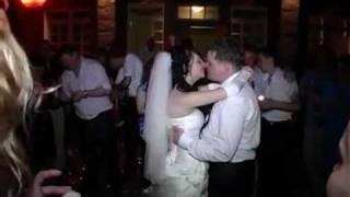 Свадебный ролик + фотосессия Рубцовск