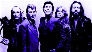 Roxy Music - Bitters End (Peel Session)