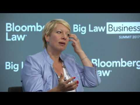 Complying with the Times: Big Law Business Summit 2017