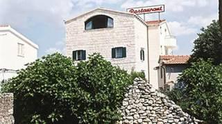 Villa Rustica Dalmatia Hotel Split