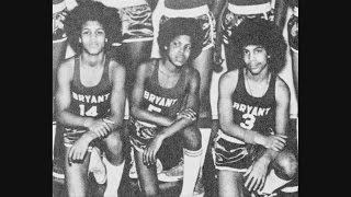 Prince's Second Love In Minneapolis: Basketball