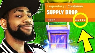 I Watched Daequan Play 1,000 Games, Here's What I Learned - Fortnite
