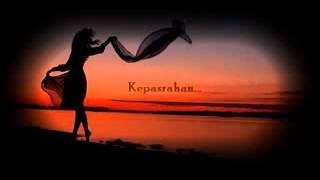 Video Lovehunters-Sambutlah Kasihku~lirik download MP3, 3GP, MP4, WEBM, AVI, FLV Juni 2018