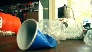 Matt Easton - Live Life (Official Music Video)