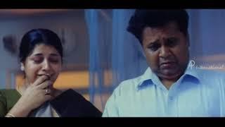 Mudhal kanave climax... (Vikranth meet honey Rose)