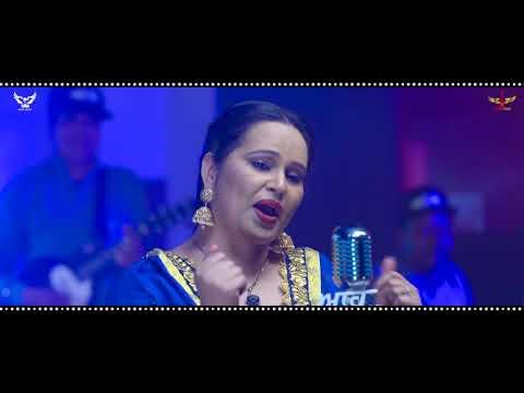 Teri Wait (Full Song) | Deepak Dhillon | Latest Punjabi Songs 2018 | Hey Yolo & Swag Music