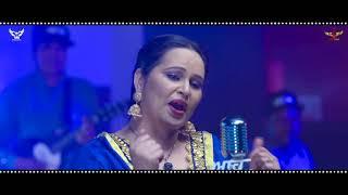 Teri Wait (Full Song)   Deepak Dhillon   Latest Punjabi Songs 2018   Hey Yolo & Swag Music