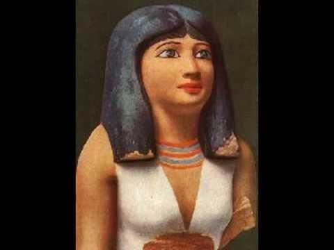 el-traje-femenino-en-el-antiguo-egipto-(vida-cotidiana-en-el-antiguo-egipto).