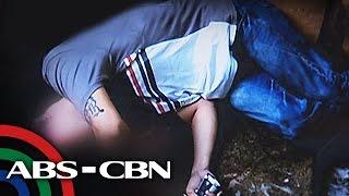 TV Patrol: 111 Napatay Sa Kampanya Kontra Droga Sa Bulacan