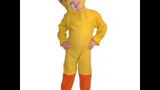 видео Купить карнавальные костюмы для детей, новогодние, детские, в интерент магазине
