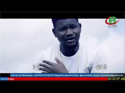Biafra Television Live Stream