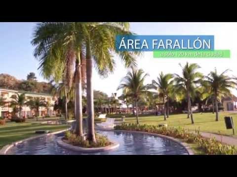 Royal Decameron Golf Beach Resorts Villas Panamá