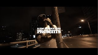 YFN Lucci - 56 Nights (Official Video) Shot By @AZaeProduction