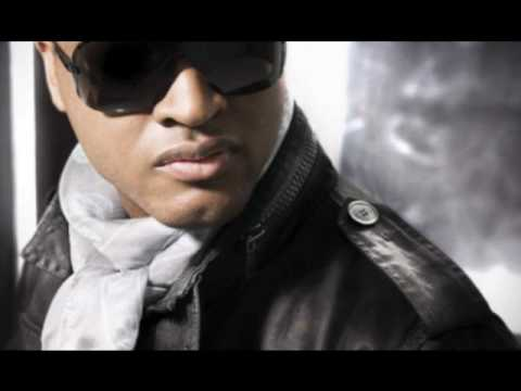 TAIO CRUZ - LONELY OFFICIAL CD QUALITY HD April 2010